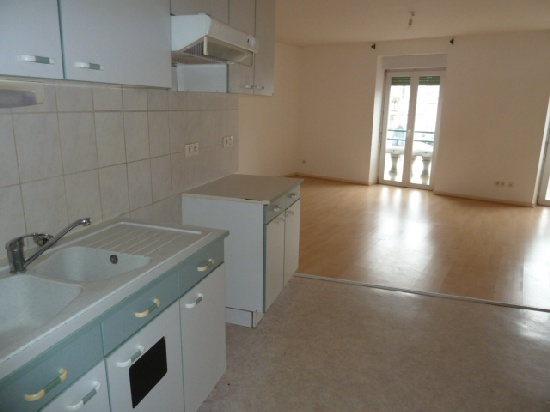 location appartement GRAULHET 3 pieces, 40m
