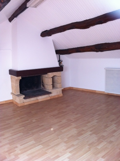 location appartement GRAULHET 6 pieces, 73m