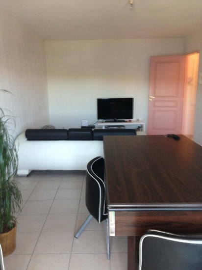 location appartement LAVAUR 3 pieces, 57m