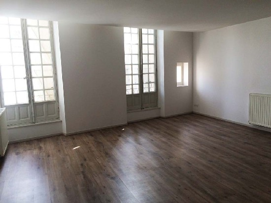 location appartement LAVAUR 3 pieces, 110m